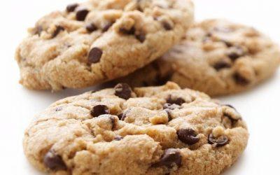 Cookies Policy – om brugen af cookies på sitet