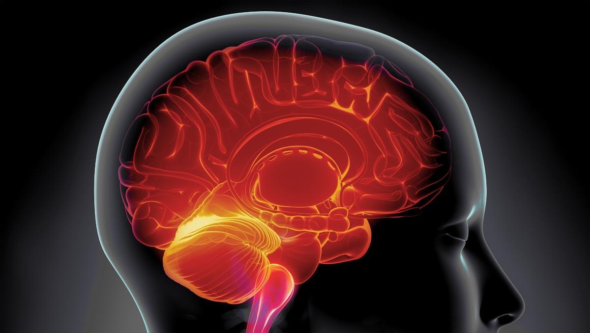 Bevidsthedsterapi