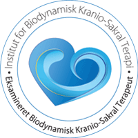 Eksamineret Biodynamisk Kranio-Sakral Terapeut