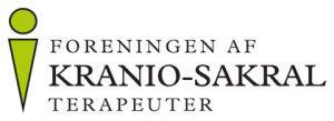 Foreningen af Kranio-Sakral Terapeuter