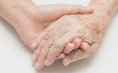 Parkinson behandling med kropsterapi i København