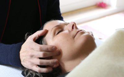 Tinnitus behandling med kropsterapi i København